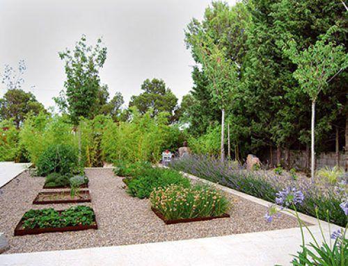 dise o jardines 68 jardineros zaragoza