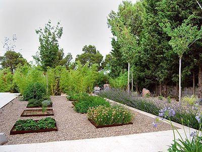 Dise o jardines 37 jardineros zaragoza for Diseno de jardines lima