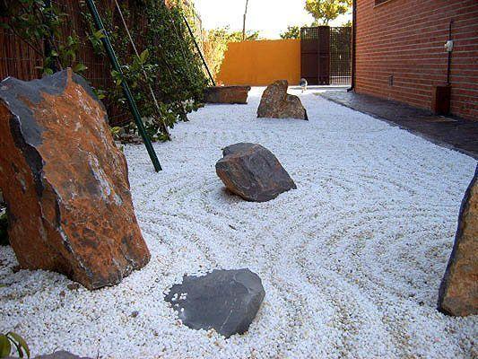 Terrario japon s 6 jardineros zaragoza for Servicio tecnico roca zaragoza