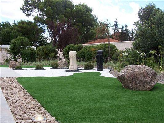 Jardin exoterico jardineros zaragoza for Jardin zaragoza