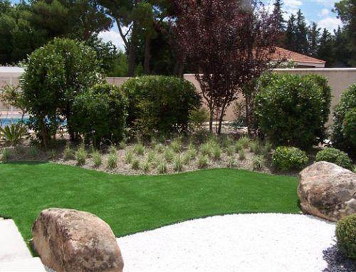 Jardin exoterico jardineros zaragoza for Jardin 18 plottier